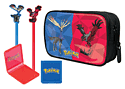 Pokemon X and Y DS Essentials Kit Accessories