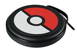 Pokemon X and Y DS Poké Ball Case Accessories