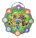 Skylanders SWAP Force Element Stacking Case Accessories