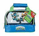 Skylanders SWAP Force Transparent Carrier Accessories