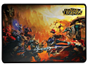 League of Legends Razer Goliathus Speed Mouse Mat Accessories