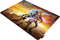 League of Legends Razer Sphex Mouse Mat Accessories