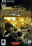 Sniper Elite PC Games