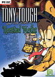 Tony Tough and the Night of the Roasted Moths PC Games