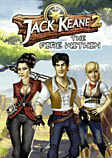 Jack Keane 2 – The Fire Within PC Games