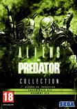 Aliens vs. Predator Collection PC Games