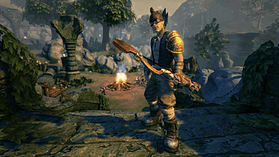 Fable: Anniversary screen shot 10