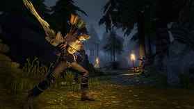 Fable: Anniversary screen shot 5