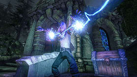 Fable: Anniversary screen shot 14