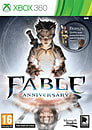 Fable: Anniversary Xbox 360