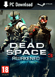 Dead Space 3 Awakened PC Games