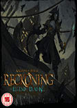 Kingdoms of Amalur: Reckoning - The Legend of Dead Kel PC Games