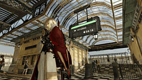 Lightning Returns: Final Fantasy XIII Limited Edition screen shot 2