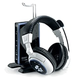 Turtle Beach Call of Duty: Ghosts Phantom Limited Edition Wireless Gaming Headset screen shot 7