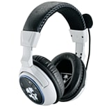 Turtle Beach Call of Duty: Ghosts Phantom Limited Edition Wireless Gaming Headset screen shot 4