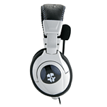 Turtle Beach Call of Duty: Ghosts Shadow Limited Edition Headset screen shot 4