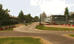 F1 2013 screen shot 12