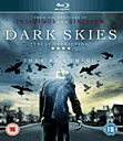Dark Skies Blu-Ray
