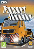 Transport Simulator PC Games