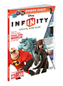 Disney INFINITY Prima Official Game Guide Strategy Guides and Books