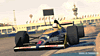F1 2013 Classic Edition screen shot 10