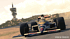 F1 2013 Classic Edition screen shot 26
