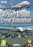 Airport Ground Crew Simulator PC Games