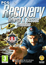Recovery: The Search & Rescue Simulation PC Games