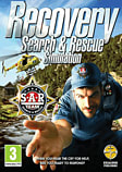 Recovery: The Search & Rescue Simulation (MAC) MAC