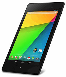 Nexus 7 v2 32GB ASUS-1A008A Electronics