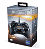 Battlefield 4 Official Wired Controller for PlayStation 3 Accessories