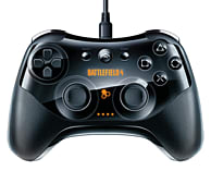 Battlefield 4 Official Wired Controller for PlayStation 3 screen shot 1