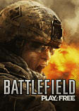Battlefield Play4Free Free 2 Play