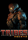 Tribes: Ascend Free 2 Play