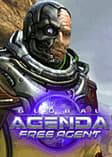 Global Agenda Free 2 Play