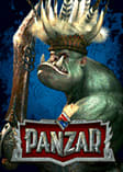 Panzar Free 2 Play
