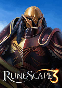 RuneScape 3.0 Free 2 Play