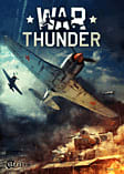 War Thunder Free 2 Play