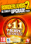 Borderlands 2: Ultimate Vault Hunters Upgrade Pack (Mac) Mac