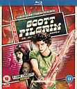 Reel Heroes: Scott Pilgrim Blu-Ray