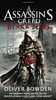 Assassin's Creed: Black Flag (Paperback) Strategy Guides and Books