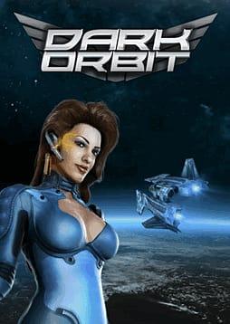 DarkOrbit Free 2 Play
