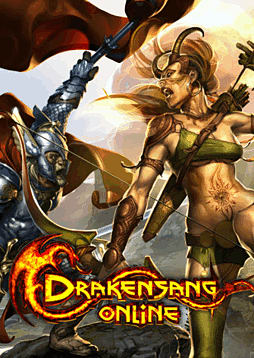 Drakensang Online Free 2 Play