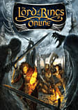 The Lord of the Rings Online Free 2 Play