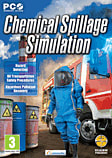 Chemical Spillage Simulation PC Games