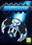 HEXODIUS PC Games