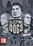 Sleeping Dogs DLC Collection PC Games