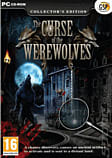 The Curse of the Werewolves - Collector's Edition PC Games