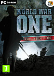 World War One: Gold Edition PC Games