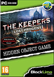 The Keepers PC Games